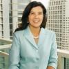 Anita Alvarez Habla a los Graduados de Chicago-Kent