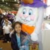 Alderman George Cardenas' Annual Easter Egg Hunt