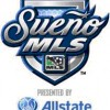 Local Youth Wins Sueño MLS Chicago Tryouts