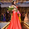 Miss Illinois Latina Crowns Winner