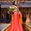 Miss Illinois Latina Corona Ganadora
