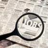 Morton College to Hold Job Fair