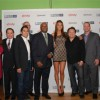 Comcast and Si TV Host Night of Latino Comedy