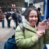 La Lotería de Illinois Lanza el Juego 'Dinero de por Vida'