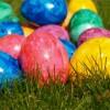 ¿Cuál es el Mejor Alimento Escondido en su Canasta de Pascua?