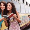 El BBB ofrece consejos para Asegurar Viajes Seguros y sin Contratiempos
