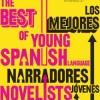 Construyendo Puentes: Escritores en Español e Inglés en Conversación
