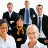 Programa Business Accelerator Comparte Utiles Consejos
