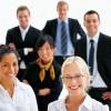 Business Accelerator Program Shares Success Tips