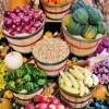 City of Chicago and COUNTRY Financial Kick Off Farmers Market Season