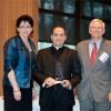 El Regalo de la Esperanza honra a Líderes Comunitarios Ejemplares