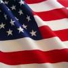 Chicago va a realizar un Desfile de Memorial Day y Ceremonia de presentación de Ofrenda