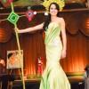 La Sociedad Cívica Mexicana Elige a la Reina Cinco de Mayo