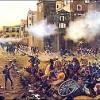 La Segunda Batalla de Puebla