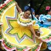¡Viva México! El Barrio de La Villita Celebra su Herencia Cultural