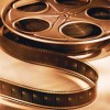 Re-Enrolled Ex-Dropouts Showcase Film Work