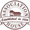 Association House Expands Job Training Program