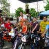 Cardenas to Start '12th Ward Bike Club'