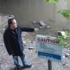 Cárdenas introduce una Resolución para Limpieza del Río Chicago