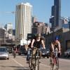Chicago Da los Pasos Necesarios para Convertirse en la Ciudad con Más Bicicletas en la Nación