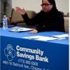 El Banco de Ahorro Community va a ofrecer un Seminario sobre Propiedad de Bienes Raíces