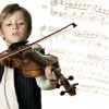Encouraging the Talents of Your Child Through Center Programs