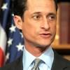 El Congresista Anthony Weiner Debe Renunciar
