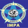 La IMPA premia a Estudiante Local con una Beca para el Colegio