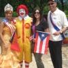 MHOA Proudly Sponsors Fiestas Puertorriqueñas
