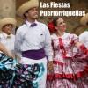 Las Fiestas Puertorriqueñas