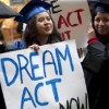 Hernandez Pushes Illinois DREAM Act Out of the House