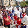 Fiestas Puertorriqueñas Kicks-Off Celebration