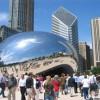 Quinn Anuncia un aumento en los Visitantes y un Impacto Económico al Turismo de Illinois en 2010