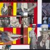 DePaul Art Museum to Open in Fall