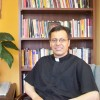 The Vatican Calls: Local Priest Receives Opportunity of a Lifetime
