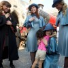 The Wizarding World of Harry Potter Celebrates One-Year Anniversary