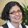 LISC Chicago Recibe a Nueva Directora Ejecutiva
