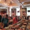 Feria del Libro de la Biblioteca Newberry