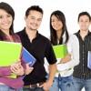 """Programa de Reinvención para Ayudar a los Estudiantes """"Freshmen"""" a Evitar las Clases Remediativas"""