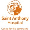 El Hospital St. Anthony Recibe $30,000 de Fry Foundation