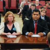 Sandoval and BGA Pushing Reform to Downsize Government