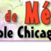 Actuación de Sones de México