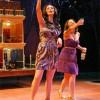 El Teatro Vista Cumple 21 Años