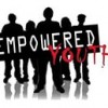 Non-Profit Looks to Empower Youth