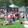 Lakeside Bank Presents Free Concert in the Park
