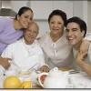 Aumenta el Alzheimer en Estados Unidos