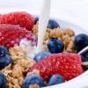 Recetas de Desayunos para el Regreso a la Escuela