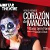 Bilingual Play Portrays Juarez's 'Femicide'