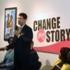 La Fundación del SIDA de Chicago Lanza la Promoción 'Cambia Mi Historia'