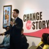AIDS Foundation of Chicago Launches 'Change My Story' Health Promotion